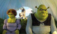 Globo exibe Shrek 2, na Sessão da Tarde desta sexta (28/12)