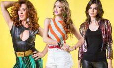 Resumo de novelas da Globo - 28 de janeiro a 2 de fevereiro