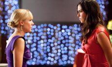 """Filme """"Você de Novo"""", com Kristen Bell / Foto: Reprodução"""