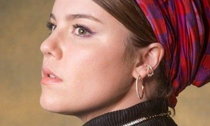 """Gabriel revela todos os crimes de Dalila. Hoje (16/9) em """"Órfãos da Terra"""""""