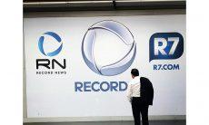 Reinaldo Gottino troca TV Record por CNN Brasil