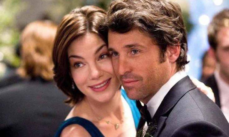Globo exibe o filme O Melhor Amigo da Noiva na Sessão da Tarde (17/10)