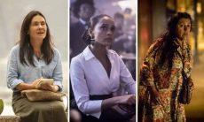"""Globo divulga as primeiras cenas de """"Amor de Mãe"""""""