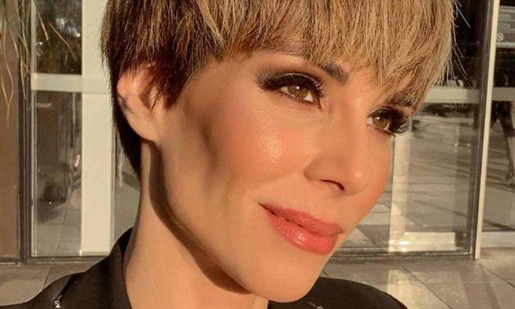 Ana Furtado entra na trama de 'A Dona do Pedaço' como presidiária