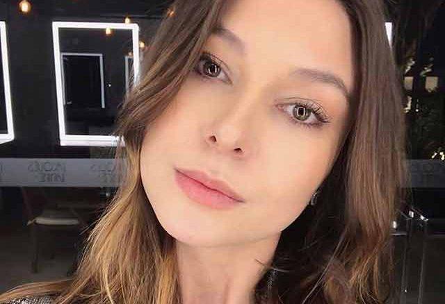 """Record inicia gravação de """"Amor Sem Igual"""" protagonizada por garota de programa"""
