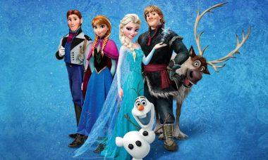 Filmes e séries da Disney deixam a Netflix nesta semana, veja a lista