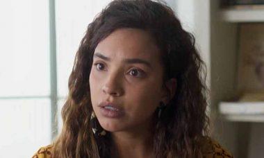 "Francisca confessa a Elomar que está apaixonada por Ramon. Sexta (1) em ""Bom Sucesso"""