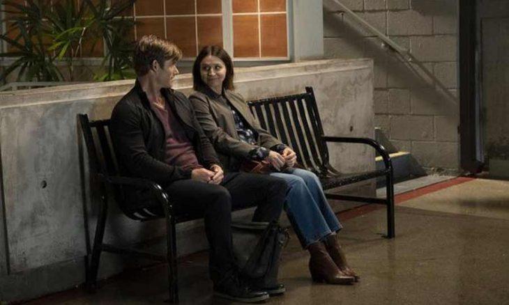 Grey's Anatomy 16ª temporada: 2 revelações serão decisivas para casal ficar junto ou se separar (cuidado spoilers )