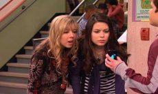 Netflix: Primeira temporada de iCarly já está disponível