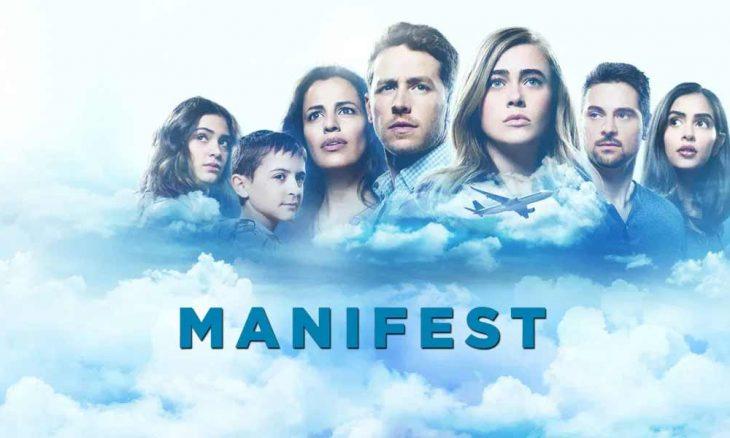 Manifest - O mistério do voo 828, saiba mais sobre a série que foi sucesso nos EUA