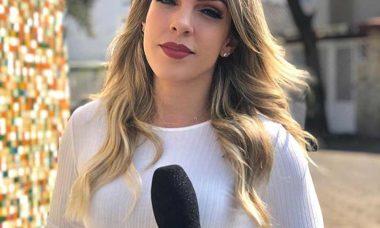Elisângela Carreira