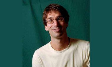 Após ser demitido da ESPN Brasil, Arnaldo Ribeiro acerta ida para o SporTV