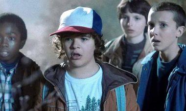 Netflix divulga quais os filmes e séries mais assistidos