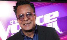 The Voice Brasil: Tony Gordon é o campeão da oitava temporada