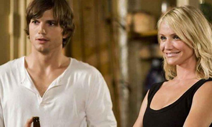Sessao Da Tarde Da Globo Exibe O Filme Jogo De Amor Em Las Vegas Nesta Segunda 25 Novelando