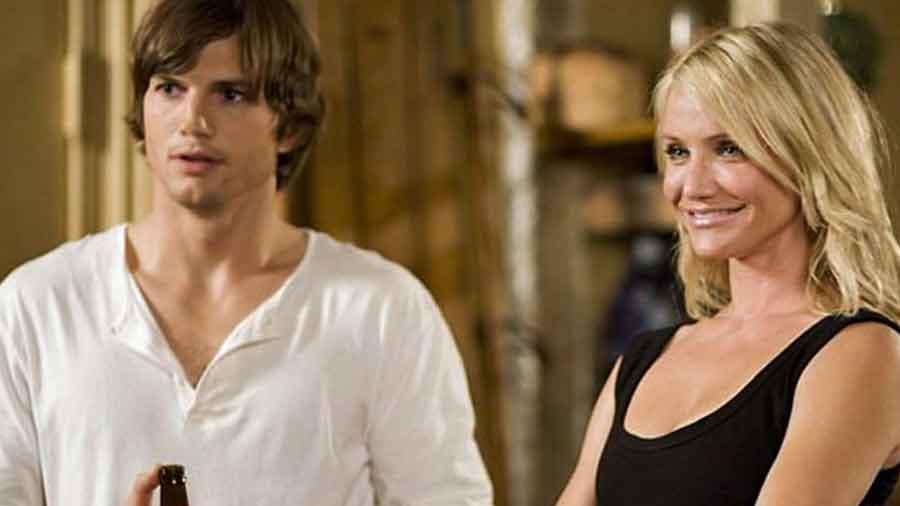 Sessão da Tarde da Globo exibe o filme Jogo de Amor em Las Vegas nesta segunda (25)