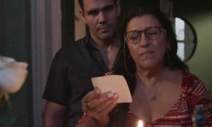 """Quem é quem em """"Amor de Mãe"""", a nova novela das nove da Globo. Foto: Divulgação"""