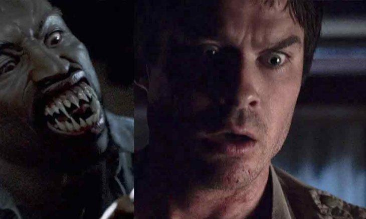 Apocalipse-V: Assista ao trailer da nova série de vampiros que estreia na Netflix