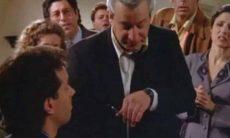 """Ator da série """"Seinfeld"""" foi encontrado """"parcialmente comido por abutres"""""""