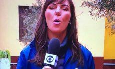 Glenda Kozlowski comandará reality de futebol no SBT