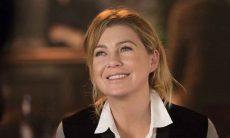16ª temporada de Grey's Anatomy, ganha data de streia no Brasil