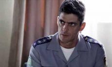 """Marco aconselha Anjinha a contar para Cléber sobre o beijo de Tatoo. Quarta (20) em """"Malhação"""""""