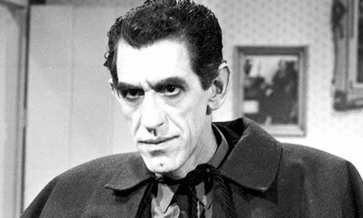 """Aos 81 anos, ator de """"Roque Santeiro"""" pede abrigo no Retiro dos Artistas"""