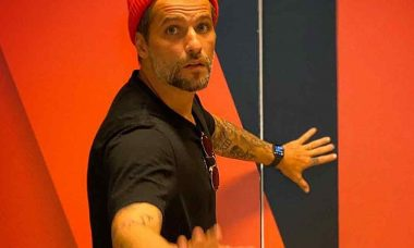 Após saída da Globo, Bruno Gagliasso passa por cirurgia