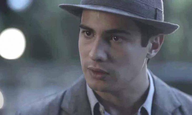 """Josias desmente Mabel e Carlos fica furioso. Hoje em """"Éramos Seis"""""""