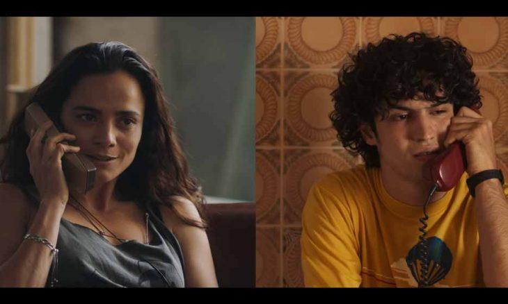 """Inspirada em canção do Legião Urbana, """"Eduardo e Mônica"""" ganha primeiro trailer"""