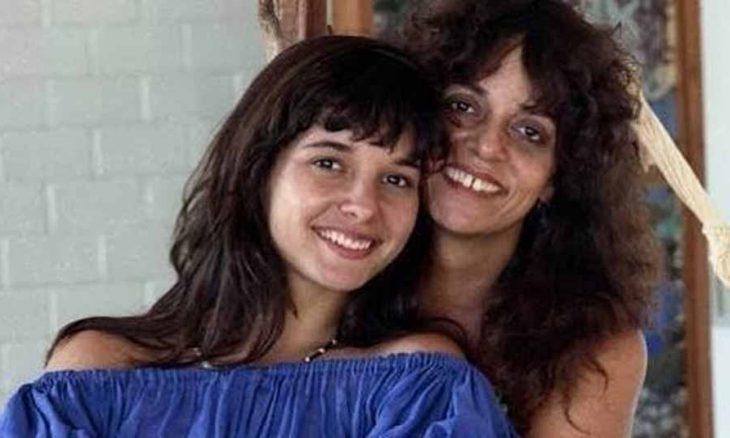 Gloria Perez publica vídeo da filha no dia em que o assassinato completa 27 anos