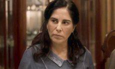 Lola confessa a Durvalina que terá de demiti-la.