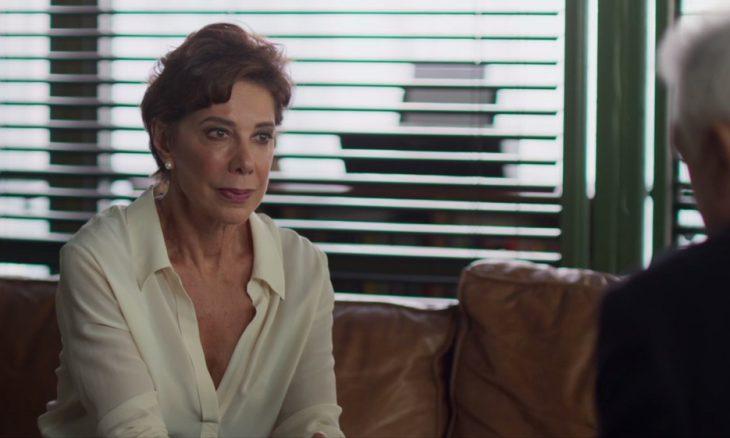 """Alberto pede a Vera para ajudá-lo a fugir do hospital. Terça (21/1), em """"Bom Sucesso"""""""