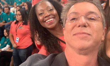 Boninho dá pistas de novidade sobre o o paredão do BBB 2020