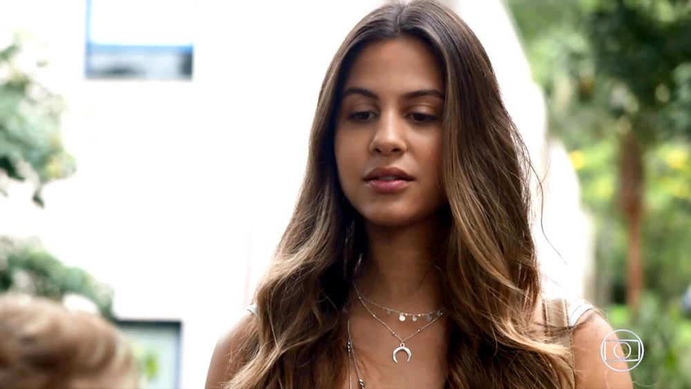 """Leila pede uma nova chance a Rui. Quarta (15/1), em """"Malhação"""""""