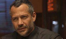 Malvino Salvador deixa a TV Globo após 16 anos