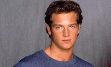 """Astro de """"Highlander"""", Stan Kirsch é encontrado morto em Los Angeles"""