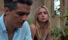 """Netflix divulga trailer de """"Sergio"""", filme com Wagner Moura"""