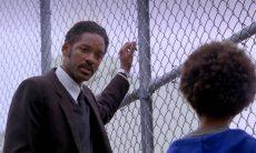 """Will Smith estrela a """"Sessão da Tarde"""" desta segunda"""