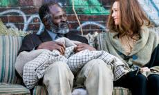 """Renée Zellweger estrela """"Sessão da Tarde"""" desta quinta (13)"""