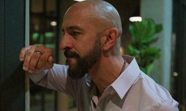 """Nuno decide desfazer seu negócio com Álvaro. Terça (11/2), em """"Amor de Mãe"""""""