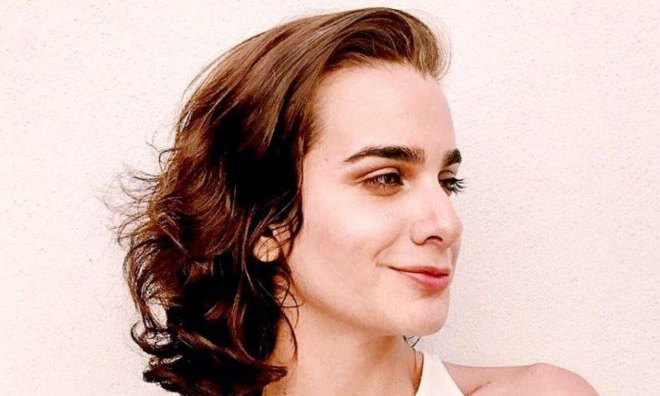 Roterista da Netflix, Camila Maria Concepcion morre aos 28 anos