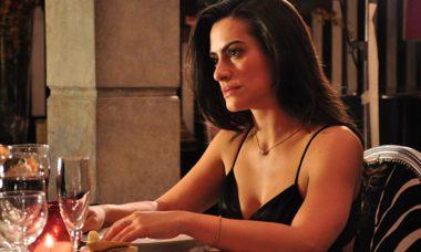 Cleo Pires estrela Sessão da Tarde desta sexta (21)