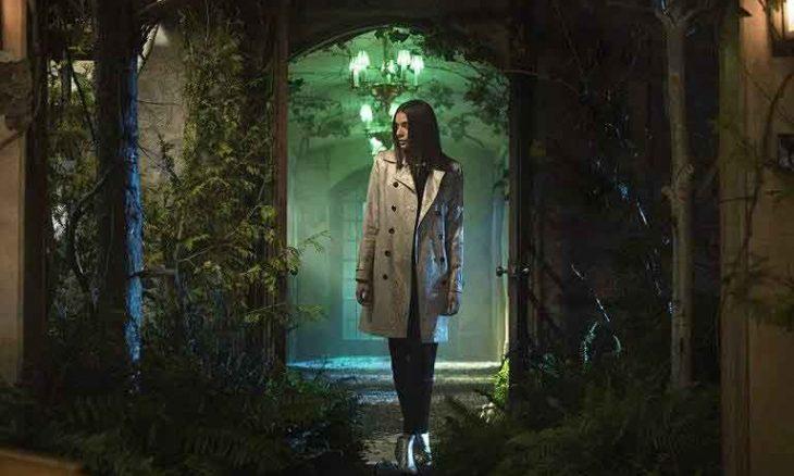Série de terror 'Locke & Key' já está disponível na Netflix!