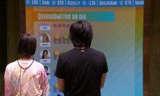 BBB20: Manu para Pyong: 'Mais fácil a gente te manipular'