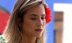 BBB20: Mari diz que Gabi precisa ser sincera com Guilherme
