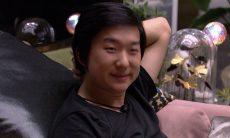 BBB20: Pyong avisa que vai mudar estratégia de jogo
