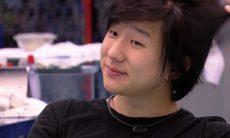 """BBB20: 'Vou ter que ser o vilão"""", diz Pyong"""
