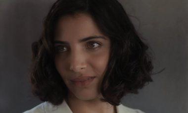 """Soraia seduz Julinho. Quinta (13/2), em """"Éramos Seis"""""""