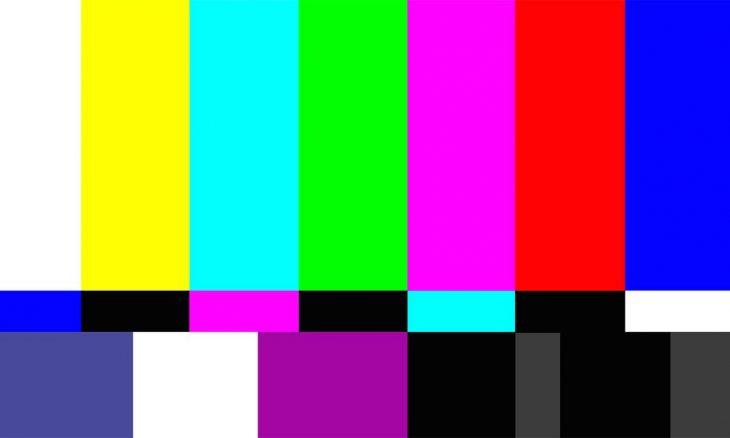 TV por assinatura perde 1,7 milhão de assinantes em 2019